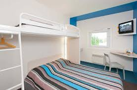 chambre d hote palavas les flots pas cher hotelf1 montpellier sud lattes