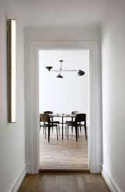 Dining Room Interior Decor 274 Best Dining Room Images On Pinterest Kitchen Live And Room