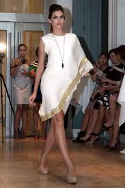 best 25 sari dress ideas on pinterest indian fashion saree and