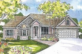 european house plans hargrove 30 409 associated designs