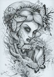 79 best tattoos images on pinterest tattoo ideas draw and drawings