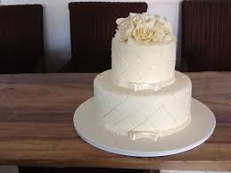 wedding cake bali planning a destination wedding in bali baliluxuryprivatevillas
