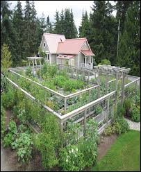 vegetable garden fence height interior u0026 exterior doors