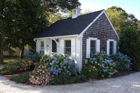 homes under 700 square feet houses under 500 square feet for very