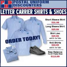 postal uniforms usps postal uniforms for sale postal discounters