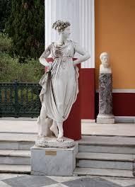euphrosyne mythology wikipedia