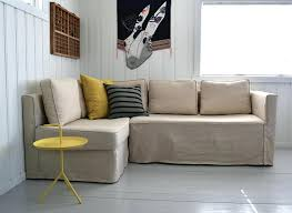 Ikea Slipcovered Sofa by Ikea 70s Vintage Floor Seating Living Room Diy Pinterest And