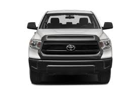 toyota black friday 2017 2017 toyota tundra deals prices incentives u0026 leases overview