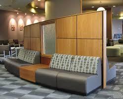 Sofa For Lobby Best 25 Lobby Furniture Ideas On Pinterest Lobby Design Office