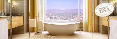 slipper luxury freestanding bathtub tyrrell u0026 laing
