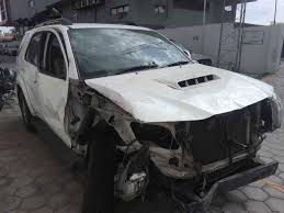 nissan micra for sale olx salvage auction cars for sale accident damaged cars damaged auto