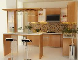 interior decorating styles bar agreeable home bar designs for home design styles interior