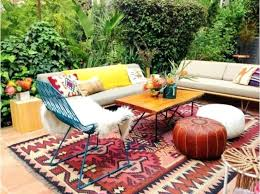 Outdoor Area Rugs For Decks New Outdoor Area Rugs For Decks How To Build A Wood Pallet Deck