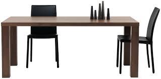 B O Schreibtisch Buche ダイニングテーブル 北欧家具 北欧インテリアのboconcept 家具