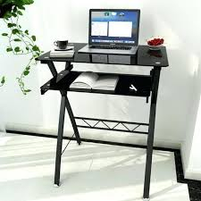 Computer Desk On Wheels Small Laptop Computer Table On Wheels Singer Homes Computer Table