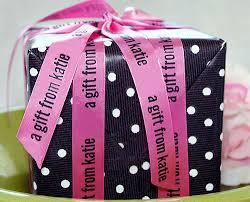 personalized satin ribbon personalized satin ribbon and imprinted 7 8 satin ribbon