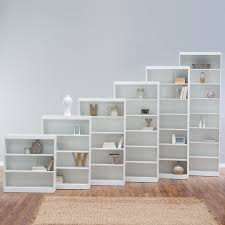 white bookcases target furniture home kmbd 30 interesting white target bookcases for