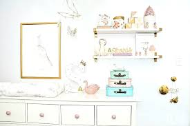 White Nursery Decor White Shelves For Nursery Shelving For Baby Room Baby Nursery