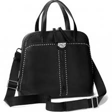 Vanity Bags For Ladies Clutch Handbags Satchels U0026 Tote Bags For Women New Arrivals