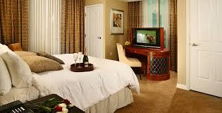 Mgm Signature One Bedroom Balcony Suite Floor Plan Suites In Las Vegas Luxury Suites International Las Vegas Nv