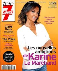 tele 7 jours recettes cuisine achat magazine tele 7 jours n 3010 en numérique
