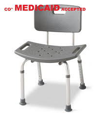 Bath And Shower Chairs Adjustable Medical Shower Chair Bathtub Bench Bath Seat Stool