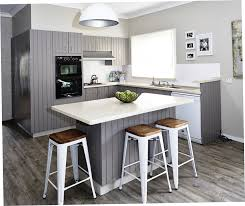 Low Cost Kitchen Design by Best Dining And Kitchen Designs