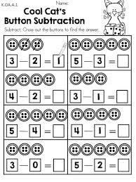 323 best kindergarten images on pinterest kindergarten classroom
