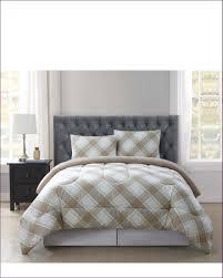 bedroom amazing royal velvet hand towels royal velvet fitted