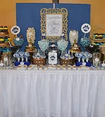 treat me sweet candy buffets home page graduation gallery