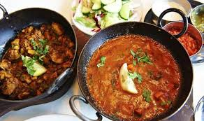 cuisine curry top 10 facts about curry for national curry week top 10 facts