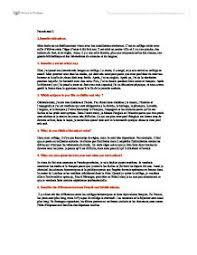 Grade   Level   Writing Sample essay on quality Quality essay help   Homework help french online Academic Essay Writing Help