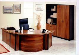Small Executive Desks Small Executive Desk Kreyol Essence