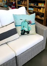 World Market Outdoor Pillows by 3 Outdoor Trends In Store At World Market U2014 Tag U0026 Tibby