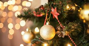 25 days of christmas blessings christmas and advent