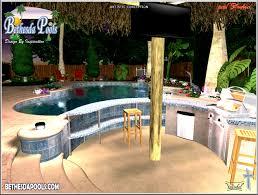 custom outdoor kitchen designs design your own outdoor kitchen design your own built in