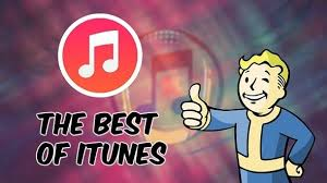 can you use itunes on android itunes for android how to use itunes on android smartphone