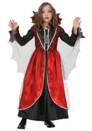 Halloween Costumes Kids Girls Scary Http Images Halloweencostumes Products 28083 1 2 Girls