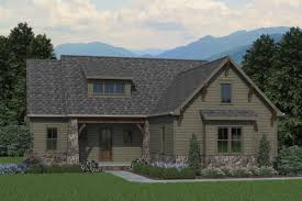 luxury home plans for the sawyer 1568f arthur rutenberg homes