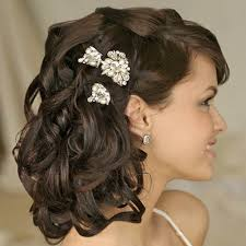 wedding hairstyles medium length hair wedding hairstyles shoulder length best wedding hairs
