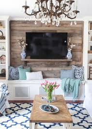 home interior photos 30 biggest decorating mistakes and solutions hgtv