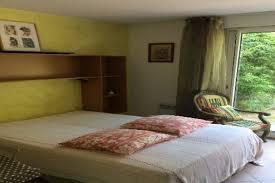 chambre hote la ciotat chambre d hôtes à la ciotat dans les bouches du rhône en provence