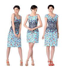 review clothing eshakti custom designer dresses review beautiful mommies