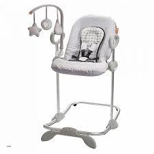 chaise haute beaba chaise chaise haute beaba lovely chaise haute de voyage 15 sac a
