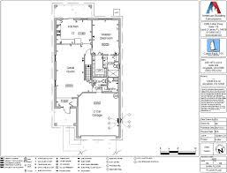 As Built Floor Plans | residential as built floor plans