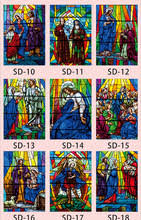 stained glass painting reviews online shopping stained glass