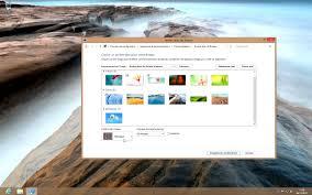 changer l image du bureau tuto modifier l image d arrière plan du bureau windows 8