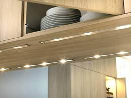 eclairage sous meuble cuisine led eclairage led cuisine ikea aclairage de cuisine ikea aclairage