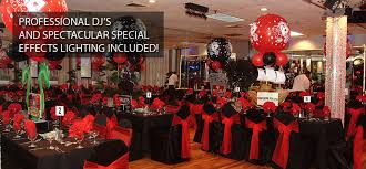 wedding halls for rent charisma ballroom i wedding i catering banquets