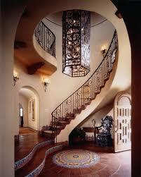 Home Decor Style Quiz 25 Best Spanish Living Rooms Ideas On Pinterest Spanish